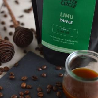 Bulletproof Coffee mit Wissen