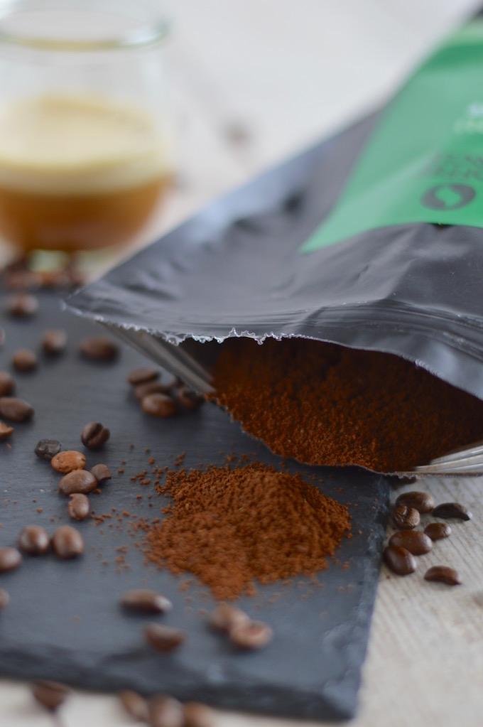 Limu Kaffee
