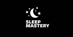 Sleep Mastery