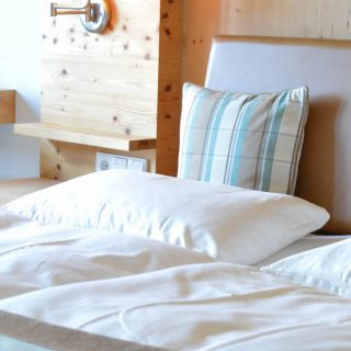 11 Tipps für einen besseren Schlaf