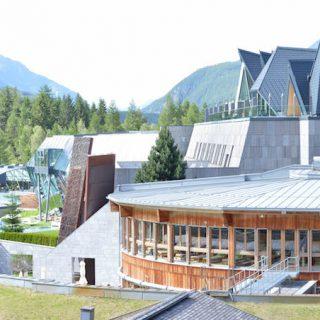Ein unvergesslicher Kurzurlaub in den Tiroler Bergen