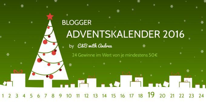 C&B with Andrea - Blogger-Adventskalender - Gewinnspiel - www.candbwithandrea.com19
