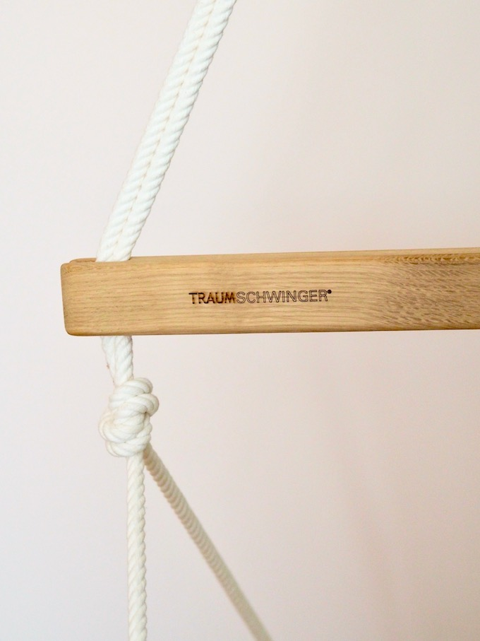 Traumschwinger