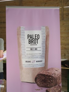 Paleo Convention